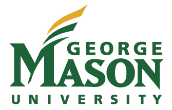 George Mason University Federated Services